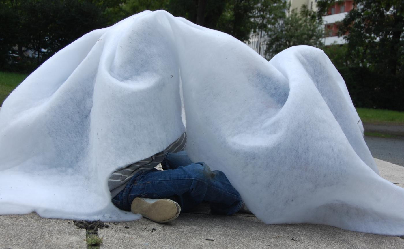 bp-escultura-5